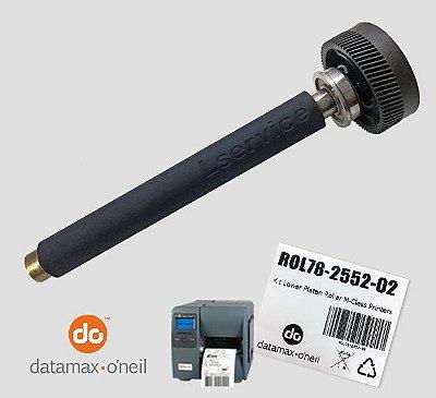 Rolo de Impressão datamax Mclass |ROL78-2552-02 <Lower>