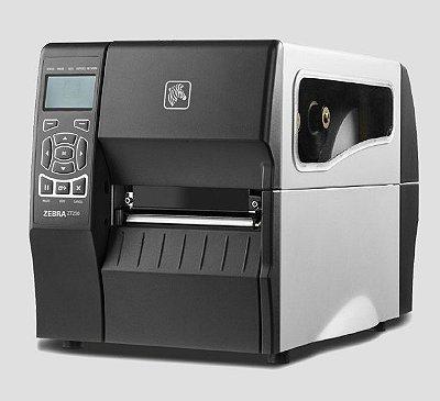 Impressora de etiquetas Zebra ZT230