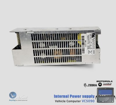 Internal Power supply Zebra Symbol VC5090