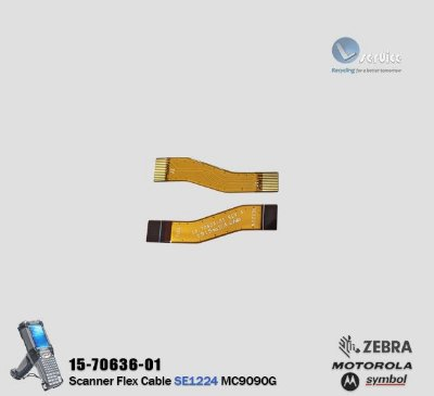 Scanner Flex Cable SE1224 MC9090G