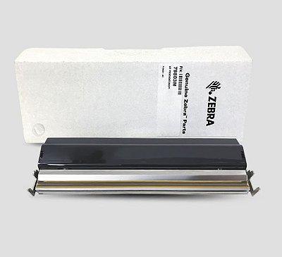 Cabeça de impressão Zebra ZM600, 203dpi |79803M