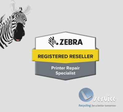 Lservice-Zebra Printer Repair Specialist
