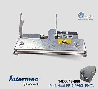 Cabeça Térmica Intermec PM4i/PF4i | 1-010043-900
