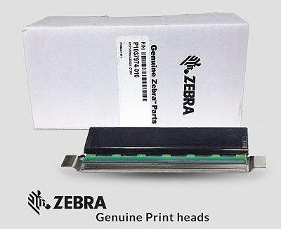 Cabeça de Impressão Zebra ZT230| P1037974-010