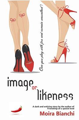 Image or Likeness