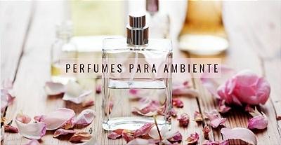 Perfume para Ambientes Mini
