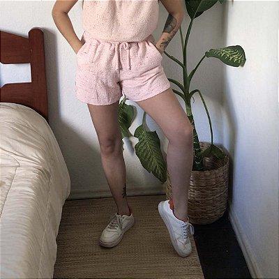 Shorts Luiza