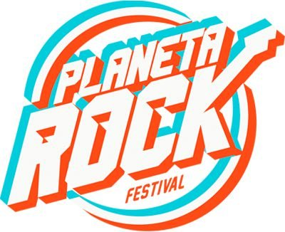 Festival Planeta Rock