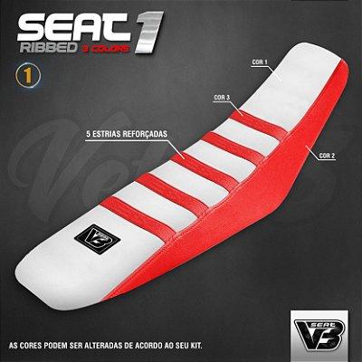 CAPA DE BANCO - SEAT1