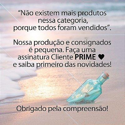 Adesão Cliente PRIME
