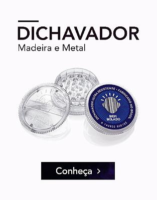Dichavador