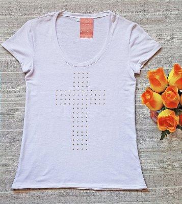 T-shirt Cruz