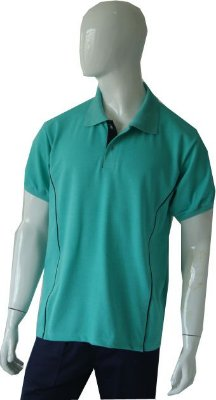 Camisa Polo (Personalizada sob encomenda)