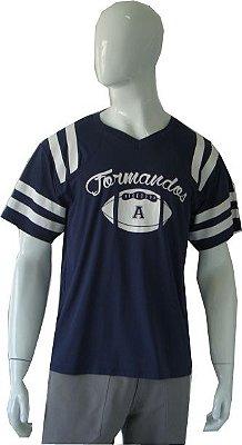 Camisetas básicas (sob encomenda)