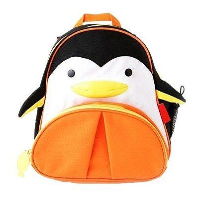 Mochila Pinguim