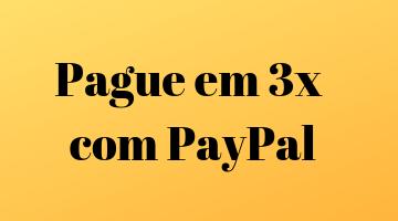 3x paypal