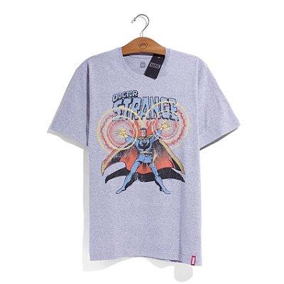 Camiseta Marvel Doctor Strange