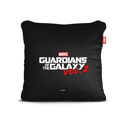 Almofada Marvel Guardiões da Galáxia Volume 2