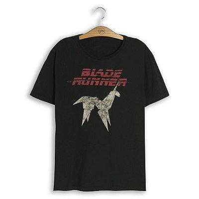 Camiseta Blade Runner