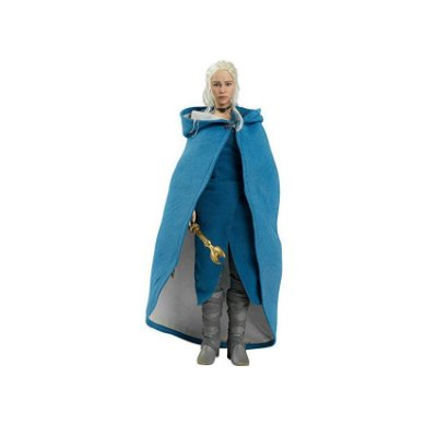 Daenerys Targaryen Game of Thrones 1/6 Figure