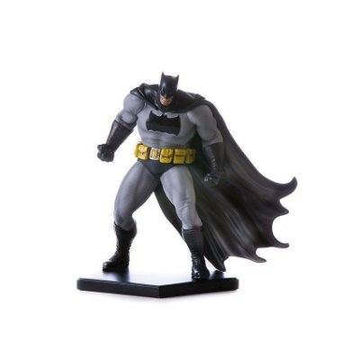Batman Dark Knight DLC Series Art Scale 1/10