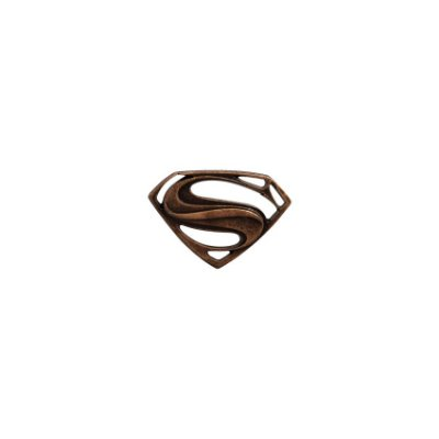Pin Superman