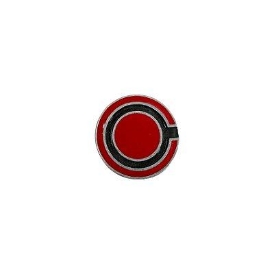 Pin Ciborgue