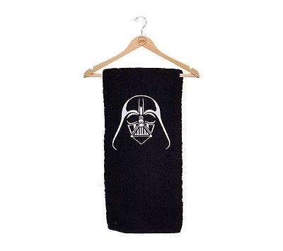 Toalha de Banho Darth Vader