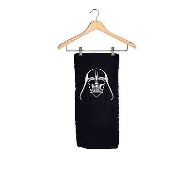 Toalha de Rosto Darth Vader