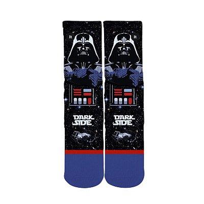 Meia ItSox Darth Vader
