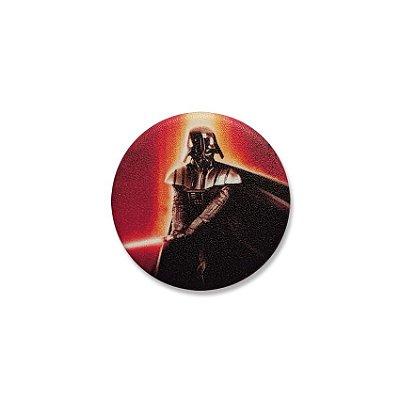 Botton Darth Vader Lightsaber