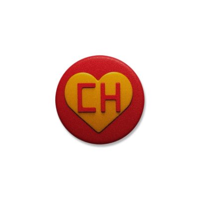 Botton Logo Chapolin