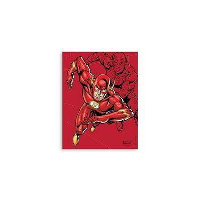 Placa Flash