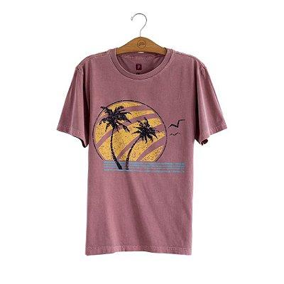 Camiseta The Last of Us - Ellie