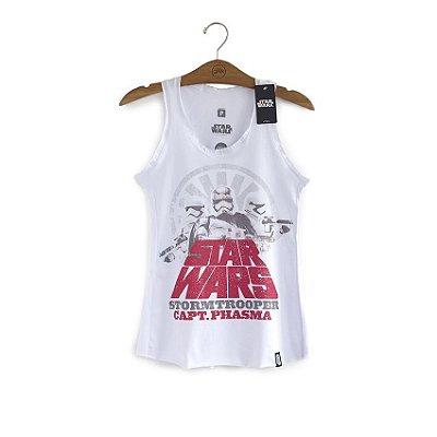 e560280dea Camisetas Star Wars - Estampas exclusivas e criativas