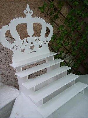 Coroa Escada