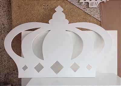 Coroa de Parede M
