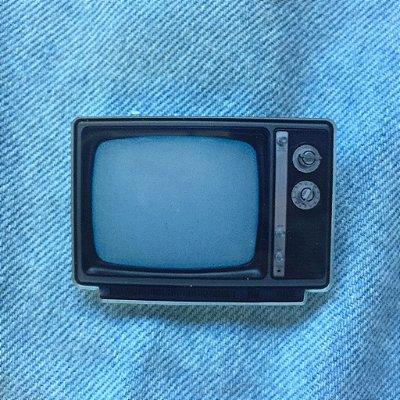 pins | TV | coleteria