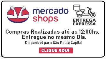 Mercado Shops - clique Aqui