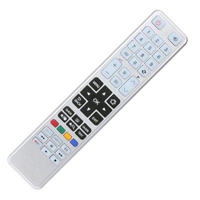 Controle remoto para TV Toshiba  CT-8041 CT-8054 CT-8053 CT-8069