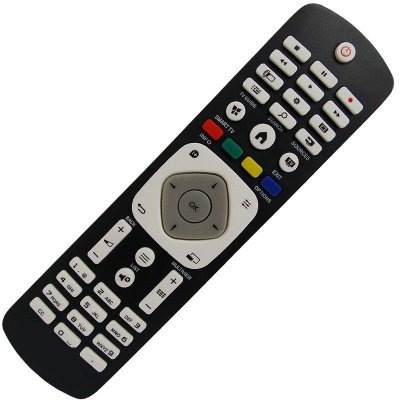 Controle Remoto para TV Philips 5100 Series Full HD Smart PFG