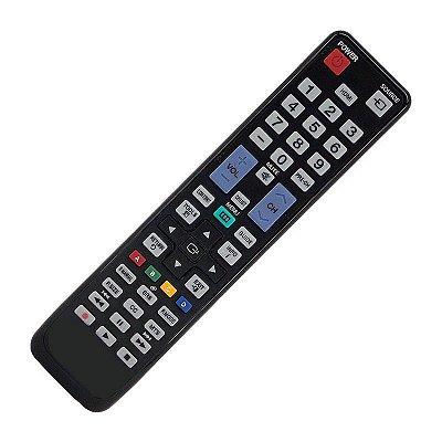 Controle  TV Samsung  AA59-00463A / AA59-00469A / AA59-00515A / AA59-00511A