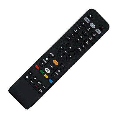 Controle Remoto Receptor  GVT - Vivo  Original