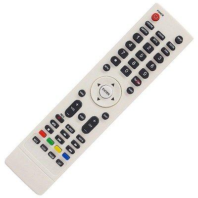 Controle Remoto Para TV  Semp Toshiba  CT-6780