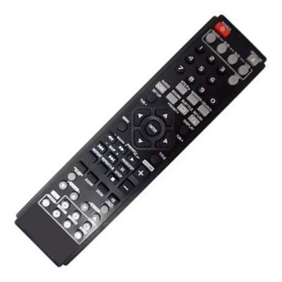 Controle Home Theater LG AKB32273504 / AKB36087603   Ht-503sh /  Ht-9656 /  Ht-552sb