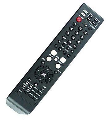 Controle Remoto Para Samsung AH59-01907 - Home Theater 0268812