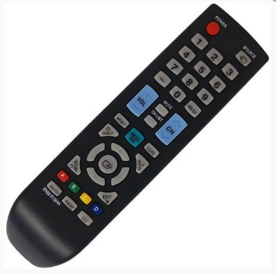 Controle Remoto para TV Samsung BN59-1004A / BN59-00889A