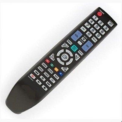Controle Remoto TV Samsung AA59-00486A
