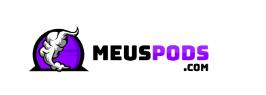meuspods.com-mini