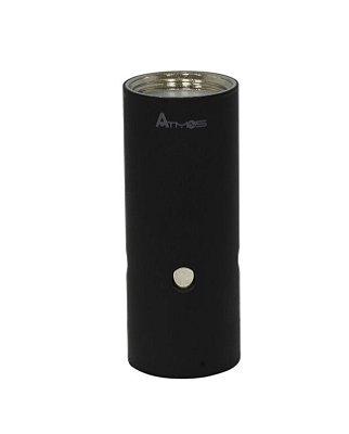 Resistência (Reparo) Reposição Atmos Complete - 3 em 1 - AtmosRx®